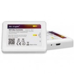 Mi-Light iBox2 WiFi Controller